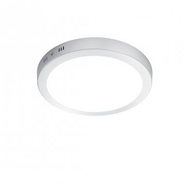Stropní svítidlo LED  TR 657011801