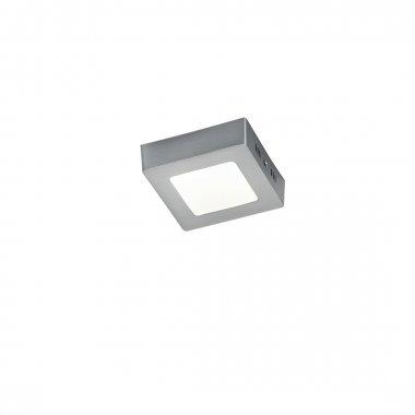 Stropní svítidlo LED  TR 657110607