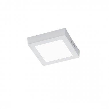 Stropní svítidlo LED  TR 657111201