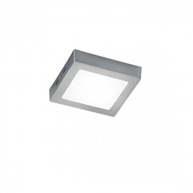 Stropní svítidlo LED  TR 657111207