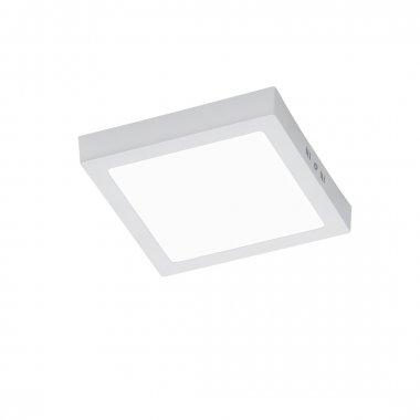 Stropní svítidlo LED  TR 657111801