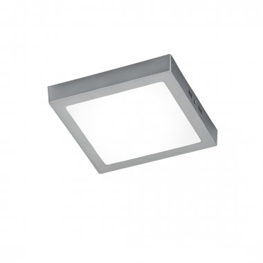 Stropní svítidlo LED  TR 657111807