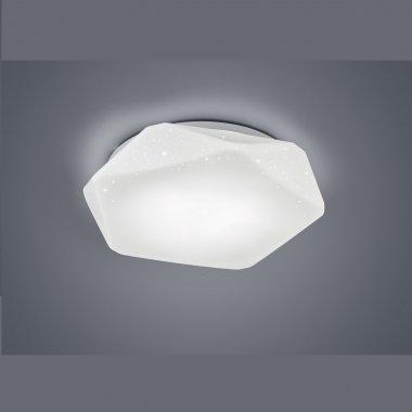 Stropní svítidlo LED  TR 657710100