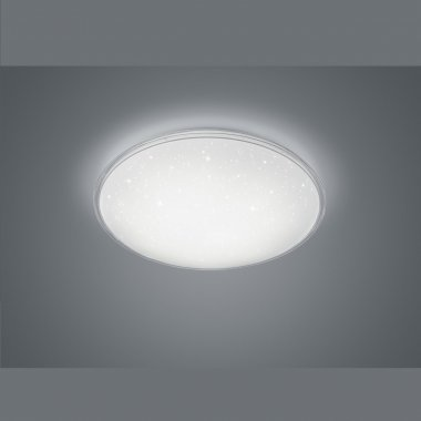 Stropní svítidlo LED  TR 657810100