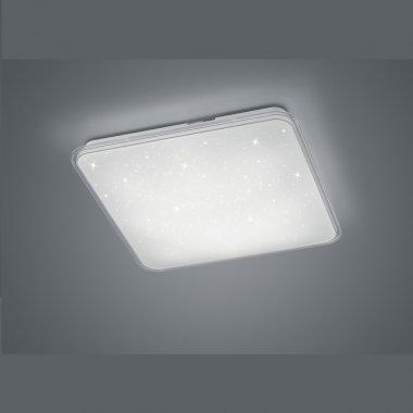 Stropní svítidlo LED  TR 657910100