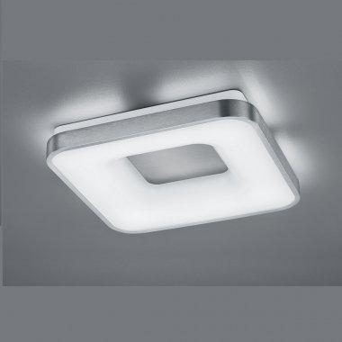 Stropní svítidlo LED  TR 658010107