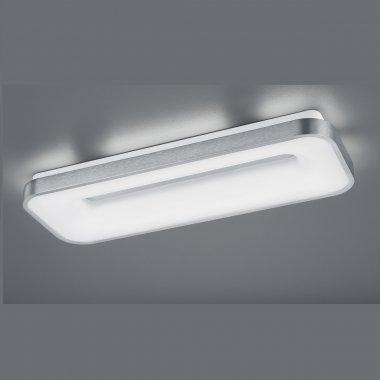 Stropní svítidlo LED  TR 658090107