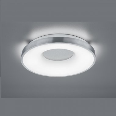 Stropní svítidlo LED  TR 658110107