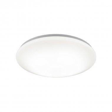 Stropní svítidlo LED  TR 658312601