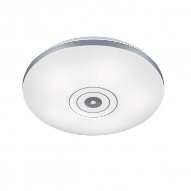 Stropní svítidlo LED  TR 658412601