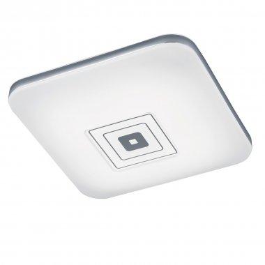 Stropní svítidlo LED  TR 658512601