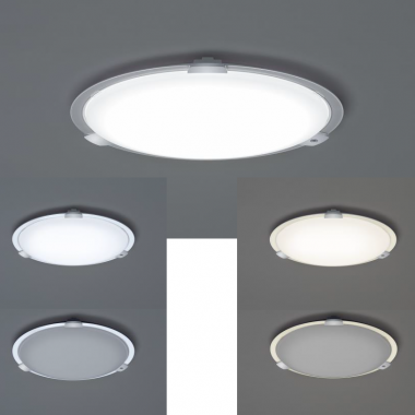 Stropní svítidlo LED  TR 658714001