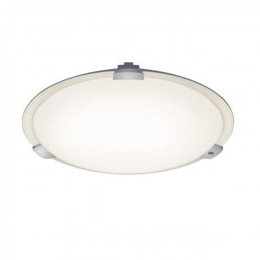 Stropní svítidlo LED  TR 658715801