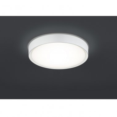 Koupelnové osvětlení TR 659011801