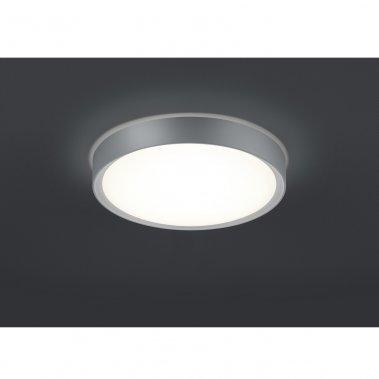 Koupelnové osvětlení TR 659011887
