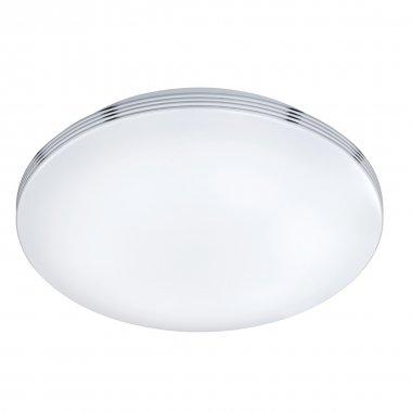 Stropní svítidlo LED  TR 659411806