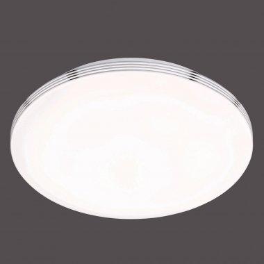 Stropní svítidlo LED  TR 659412406