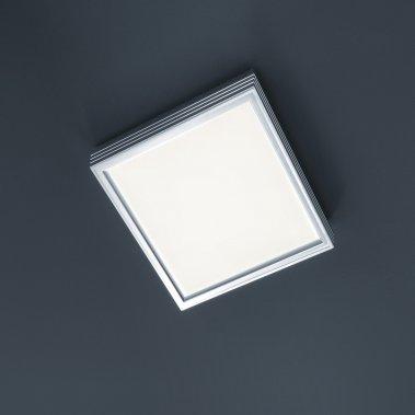 Stropní svítidlo LED  TR 659512405