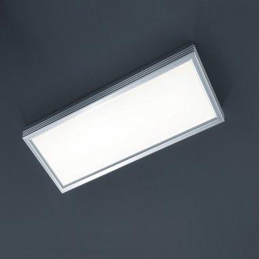 Stropní svítidlo TR 659513605