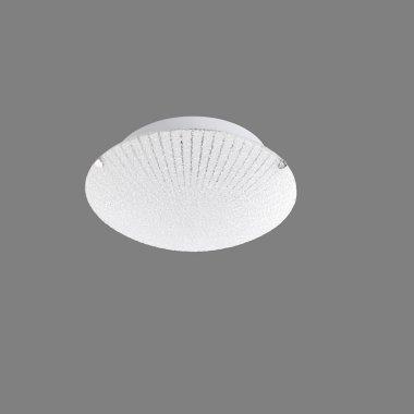 Stropní svítidlo LED  TR 659611006