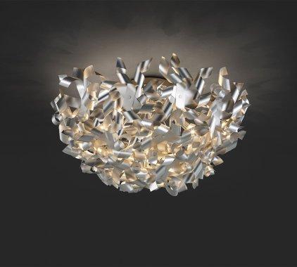 Stropní svítidlo TR 661300505