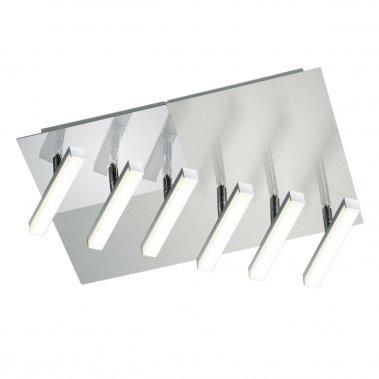 Stropní svítidlo LED  TR 670610607