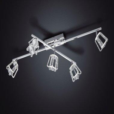 Stropní svítidlo LED  TR 670810506