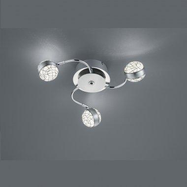 Stropní svítidlo LED  TR 671210306