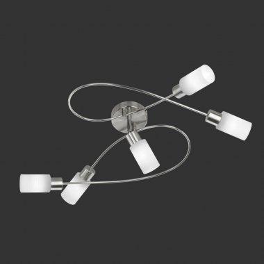 Stropní svítidlo LED  TR 671410507