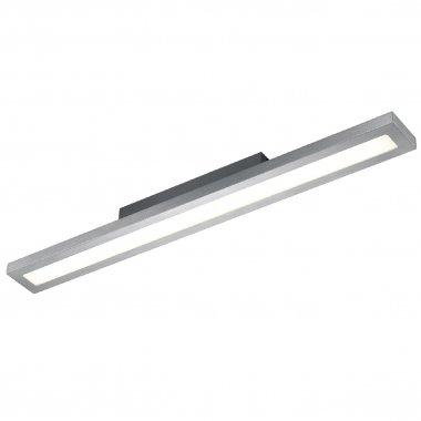 Stropní svítidlo LED  TR 672212405
