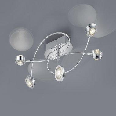 Stropní svítidlo LED  TR 672511006