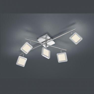 Stropní svítidlo LED  TR 672610507