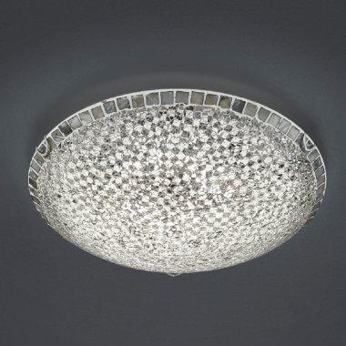 Stropní svítidlo LED  TR 673012489