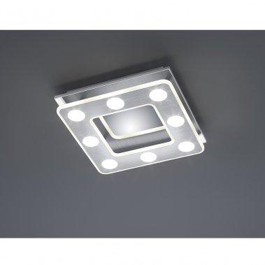 Stropní svítidlo LED  TR 673110806