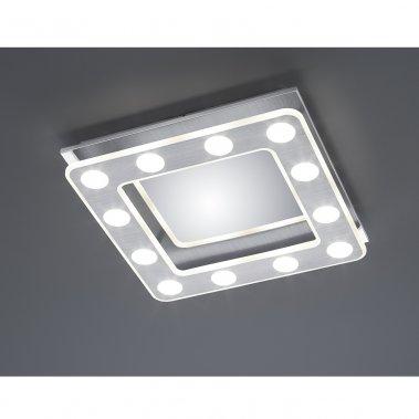 Stropní svítidlo LED  TR 673111206