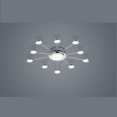 Stropní svítidlo LED  TR 673311106