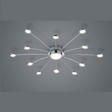 Stropní svítidlo LED  TR 673311306