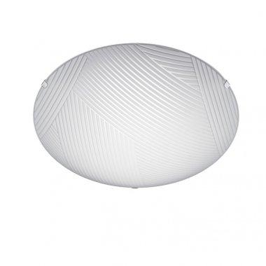 Stropní svítidlo LED  TR 673511201