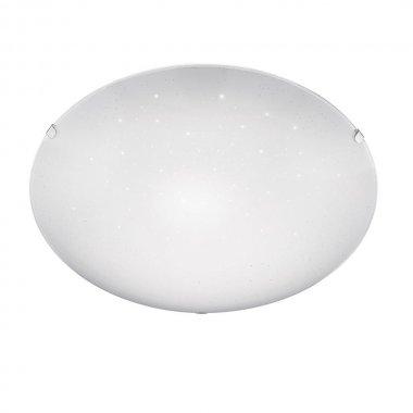 Stropní svítidlo LED  TR 673611201