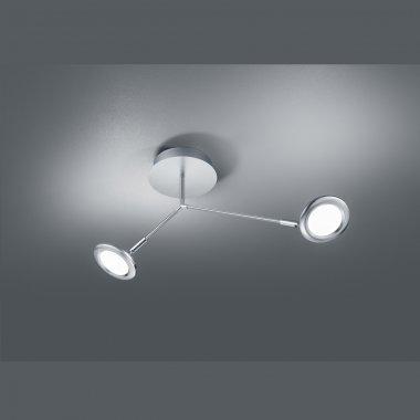 Stropní svítidlo LED  TR 673810207