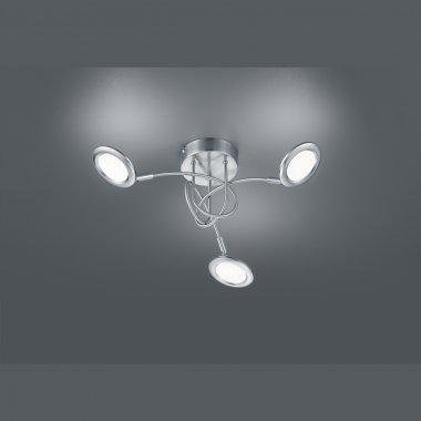 Stropní svítidlo LED  TR 673810307