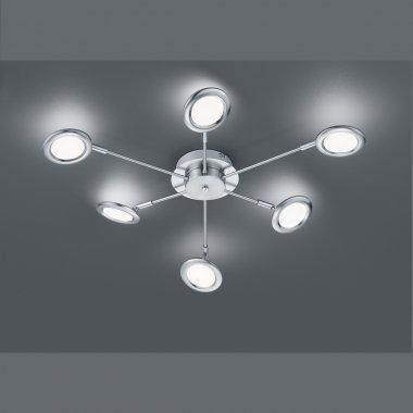 Stropní svítidlo LED  TR 673810607