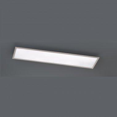 Stropní svítidlo LED  TR 674011207