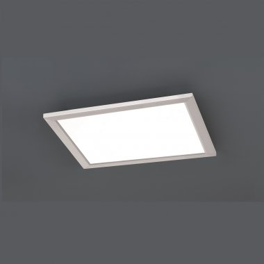 Stropní svítidlo LED  TR 674013007