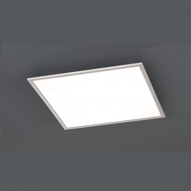 Stropní svítidlo LED  TR 674016207