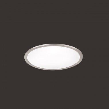 Stropní svítidlo LED  TR 674094507
