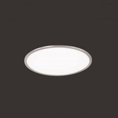Stropní svítidlo LED  TR 674096207