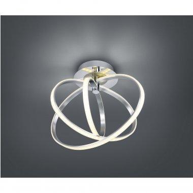 Stropní svítidlo LED  TR 674312406