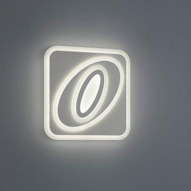 Stropní svítidlo LED  TR 675010101