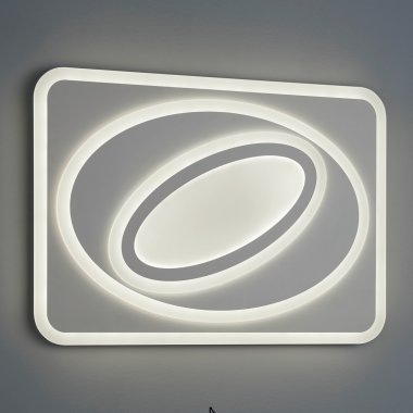 Nástěnné svítidlo LED  TR 675090101